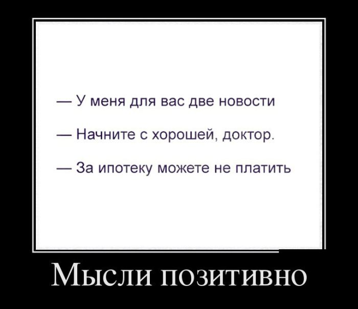 img_0716